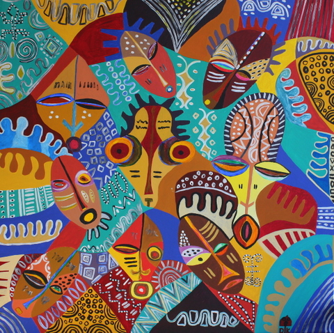 African Community